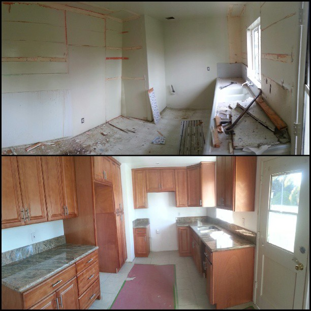Average cost of commercial renovation autos post Normal kitchen design images