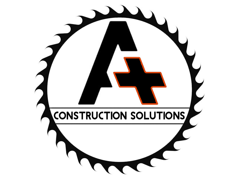 a  construction solutions
